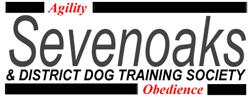 Sevenoaks & Dist Dog Training Society